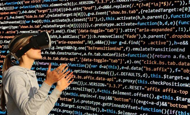 coding, robotics and the jobs of the future - the tech edvocate, Cephalic Vein