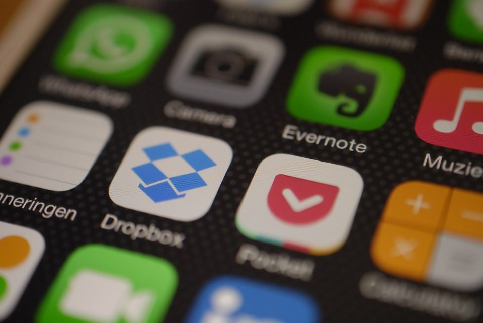 7 Must Have App and Tools for Students With Learning