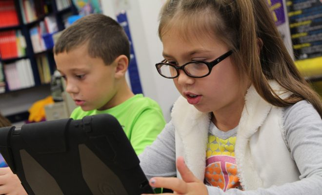 what edtech companies can learn from kindergarteners the tech edvocate