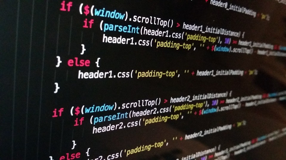 What Are the Benefits of Learning to Code as a Child? - The Tech Edvocate