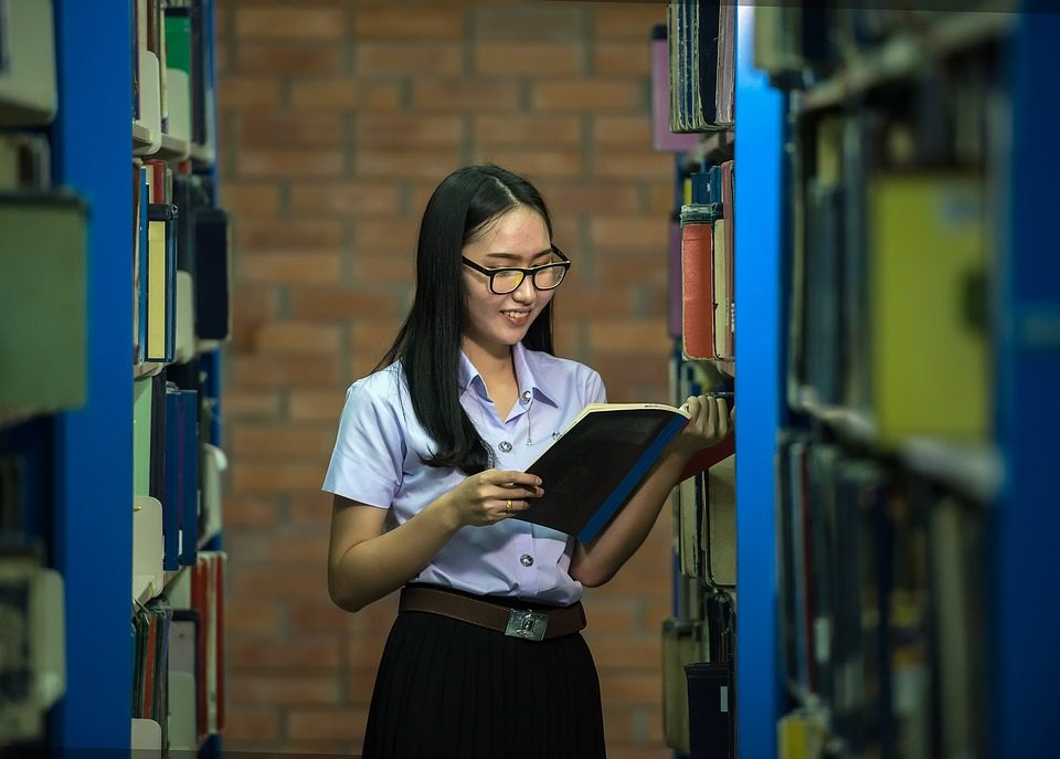 7 Ways Technology Is Impacting Modern Education - The Tech