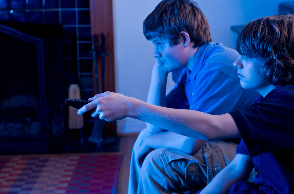 Can Gamification Help Struggling Students? - The Tech Edvocate
