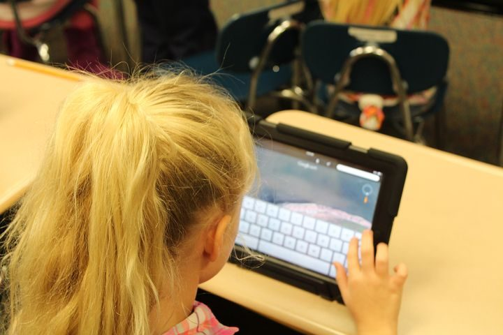 Internet Safety Tips for School-Aged Kids - The Tech Edvocate
