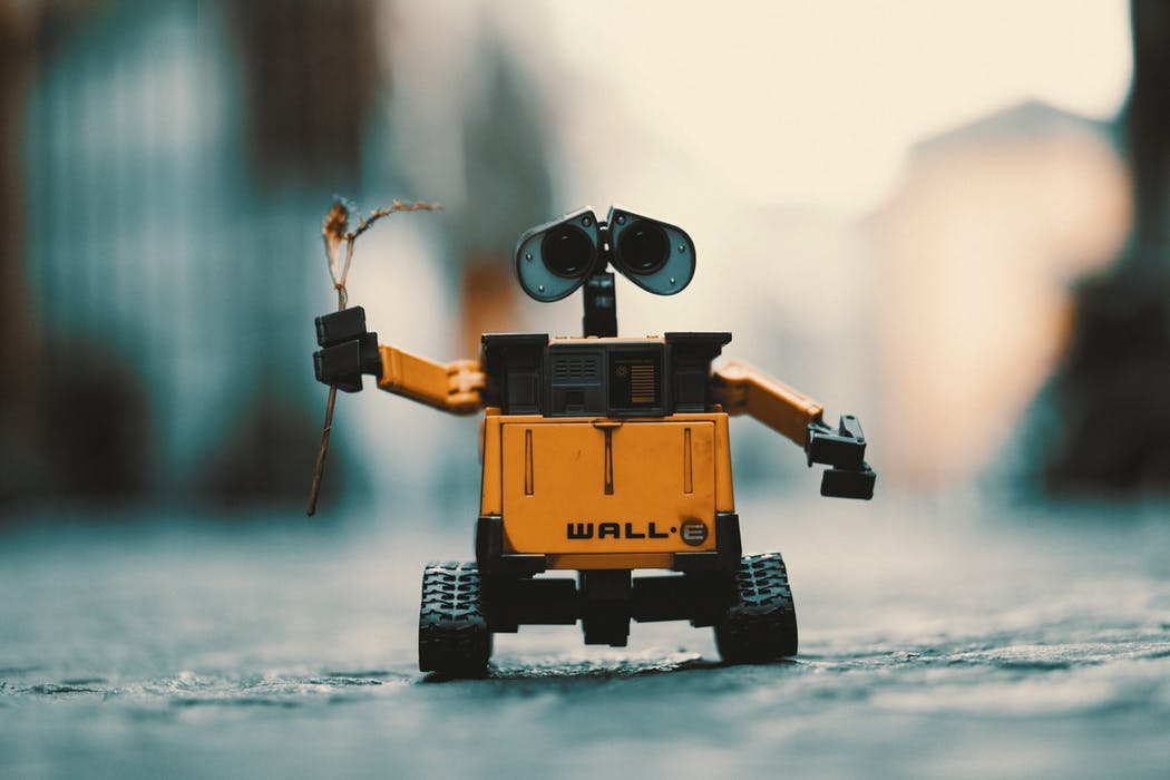 What will Artificial Intelligence Mean for Education? - The Tech Edvocate