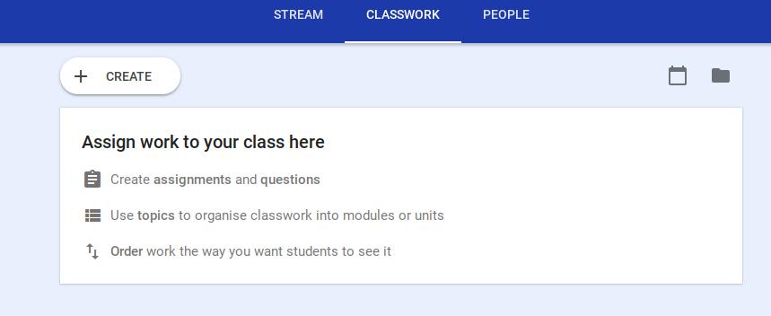 10 Benefits of Google Classroom Integration - The Tech Edvocate