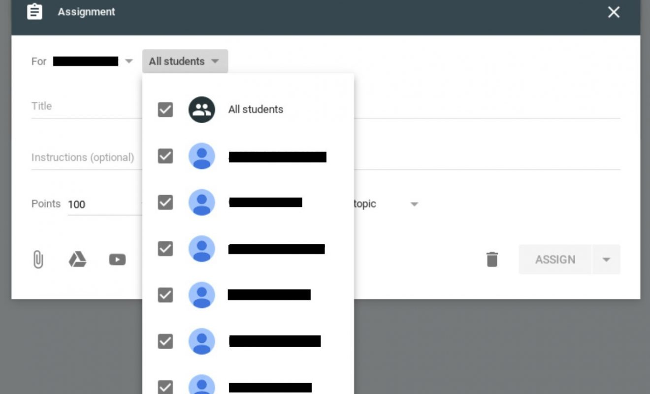 10 Benefits of Google Classroom Integration - The Tech Edvocate