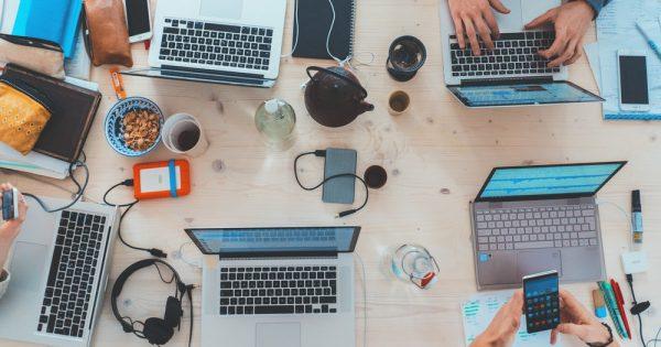 The Tech Edvocate - Authoritative EdTech News & Commentary